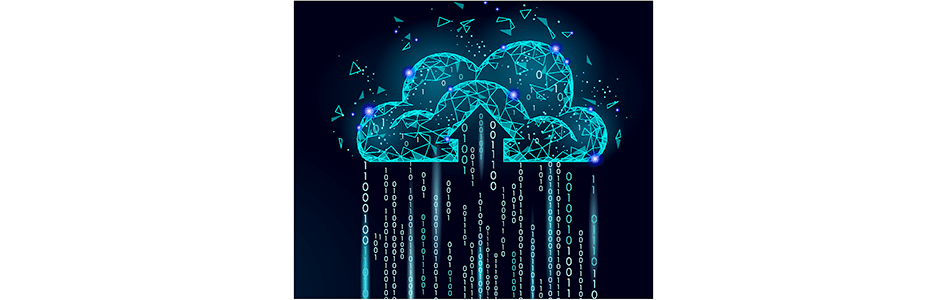 10 Lessons Learned from Successful Cloud Migrations