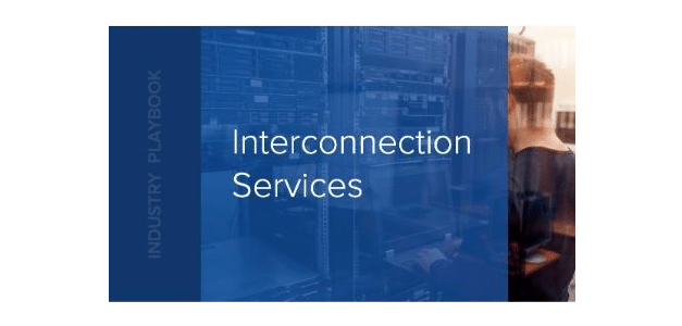 Lost in Interconnection?
