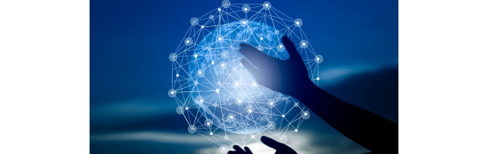 Limitless Connectivity, Flexibility, and Scalability for your Digital Infrastructure
