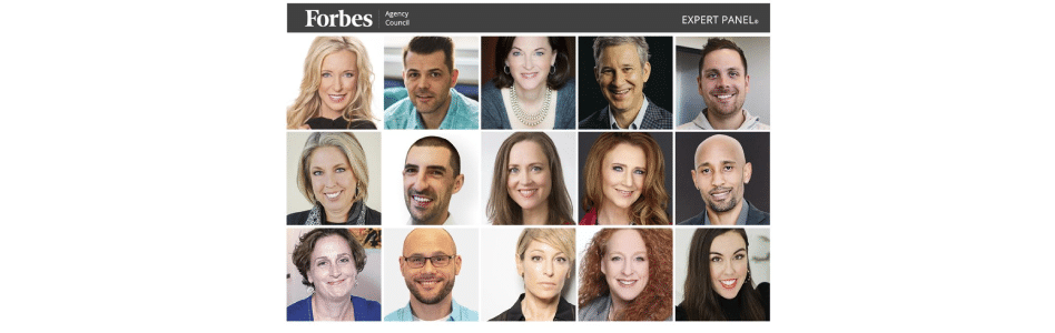 15 Things Marketing Teams Might Be Doing Wrong On Social Media