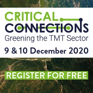 Critical Connections: Greening The TMT Sector