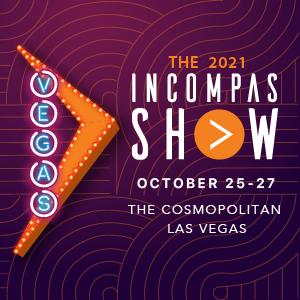 INCOMPAS Show 2021